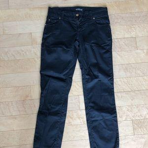 Fred Mello pants